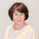 Agnes Siu - General manager for Vietnam Operations